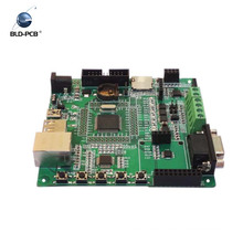 Specialize in pcb copy, pcb clone & pcb reverse engineering