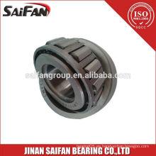 Proveedor de China SET354 Rodamiento 15103S / 15245 Rodamiento de rodillos