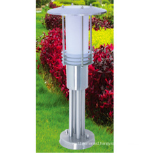 LED Path Light Outdoor Garden Lawn Landscape 12W