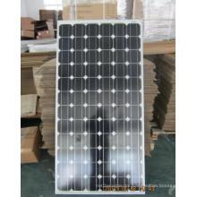 Solar Panel 24V 300W