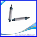 MA25X50 Stainless Steel Mini Pneumatic Air Cylinder with Delivery fast