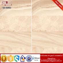 productos de venta caliente pared de la casa diseño de baldosas delgadas azulejo esmaltado completo pulido
