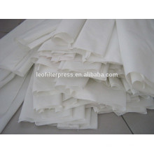 Leo Filter Press Industrial PP Filter Cloth
