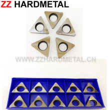 Zhuzhou Precision Hard Alloy Assist Cutting Shims