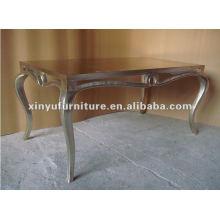 Французский обеденный стол D1012