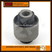 Buje de brazo de control automático para Honda CRV RD1 51470-S10-020