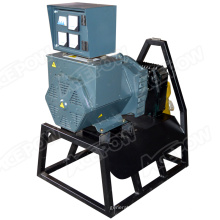 Nouveau produit 75kw Pto Generator Power by Tractor
