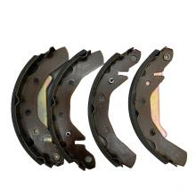 For mitsubishi canter brake shoe K6664 MB238114