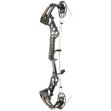 PSE - XPEDITE COMPOUND BOW