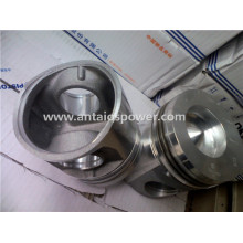 Deutz Diesel Engine Parts Piston