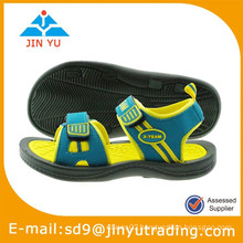 2015 boy beach sandal