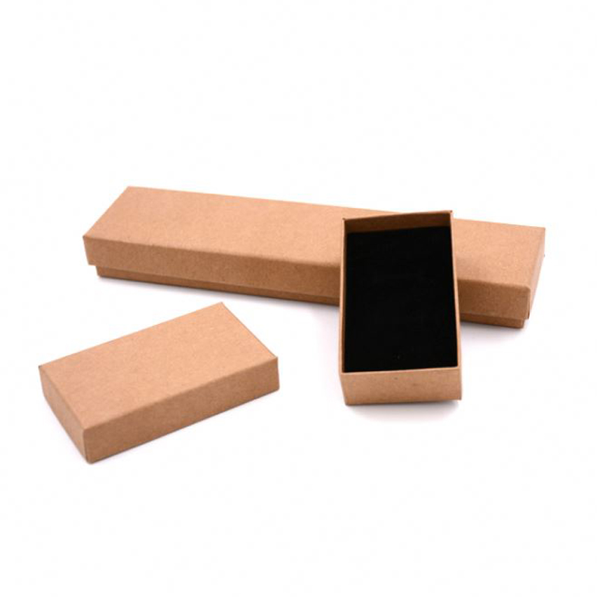 Kraft Jewelry Box 5