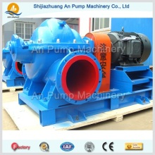 Horizontal Stainless Steel Irrigation Split Case Pump