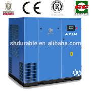 Atlas Copco Bolaite 18.5kw air compressor electric motor screw BLT-25A