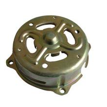 Пружинная сталь Штемпелюя части для автомобильного