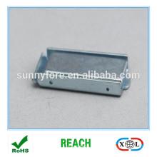 single row drawer magnet
