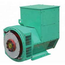 Stamford brushless generator 6.5kW-1000kW AC alternator generator for Sale