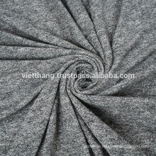 Cotton combed grey fabric 68*74/CM40*CM40/width 167 cm