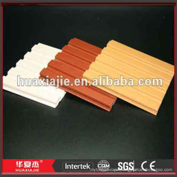 Small Great wall panel,WPC wall&ceiling panel