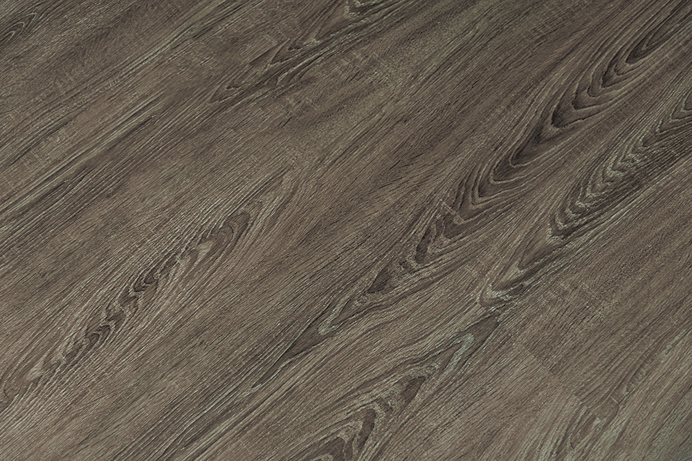 Wood Pattern Vinyl Flooring