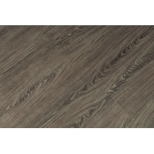 Vinylplanken LVT Klicken Sie auf Holzböden