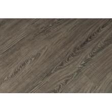 Planches de vinyle LVT Click Plancher de bois