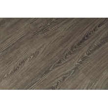 Vinyl Planks LVT Click Wood Flooring