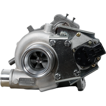Hot selling attractive for Isuzu Turbo Kit RHF55V turbocharger for ISUZU 4HK1 898027-7731 VBA40016 export to Venezuela Importers