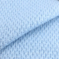 50%Wool 40%Acrylic 10%Polyester Fabric Woolen for Overcoat