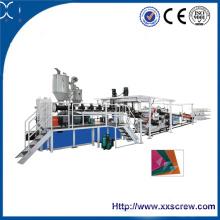 CER-Plastikplatte, die Maschine herstellt