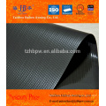 factory price pvc coated tarpaulin fabric