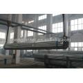 ASTM Galvanized steel pipe Hot sale
