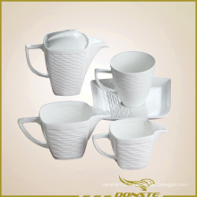 Cup Set Feel Sea Wave Series