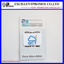 Nettoyant pour écran tactile pour téléphone portable (EP-C7191)