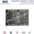 Fabricação e montagem de PCB multicamada de 10 camadas FR4