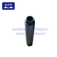 Chine Guide de valve de pièces de moteur d'usine pour Caterpillar 3126 1478220