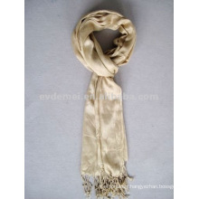 Cheap solid color shawls wholesale