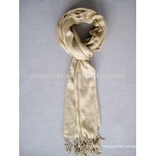 Cheap solid color shawls wholesale