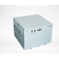 Photovoltaic  inverters