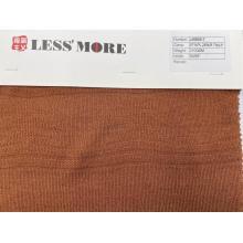 67% Polyester 26% Rayon 7% Spandex Jersey Stoff