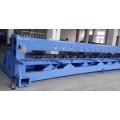 Да Хао компьютеризированная вышивальная машина, сделанные в Китае