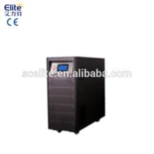 SKN-SS-Serie Niederfrequenz-Solar-Wechselrichter