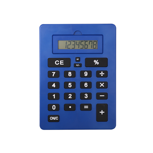 HY-2033A4 500 desktop calculator (7)