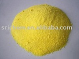 Cyclopentadienyl Manganese Tricarbonyl/CMT