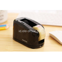 Kraft tape dispenser