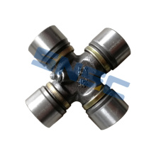 39XQ7118 Cross Universal Joint for shacman light truck