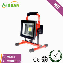Factory sale elevator lithium battery led emergency light with CE ROHS certification