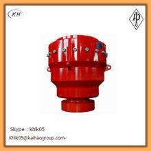 API 6A Preventer rotatorio anular (preventor de rotura anular)
