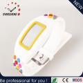 Conception personnalisée Nouvelle montre numérique pour la promotion