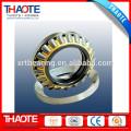 812 / 950M Сделано в Китае Большой размер Упорный роликовый подшипник